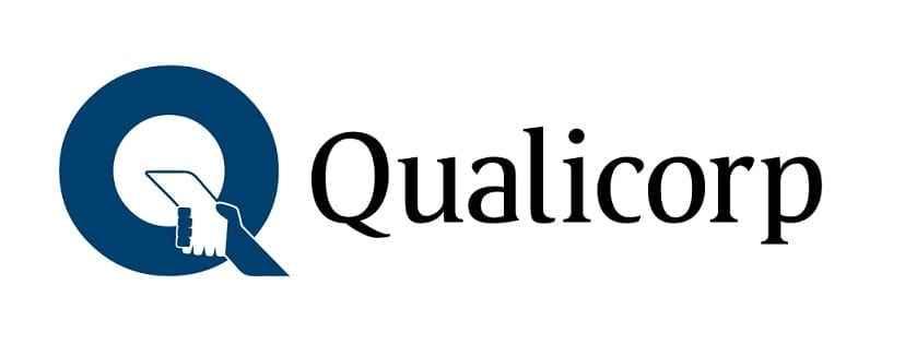qualicop