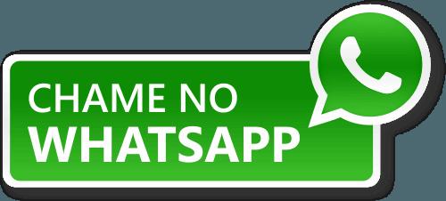 elementor-pro-whatsapp