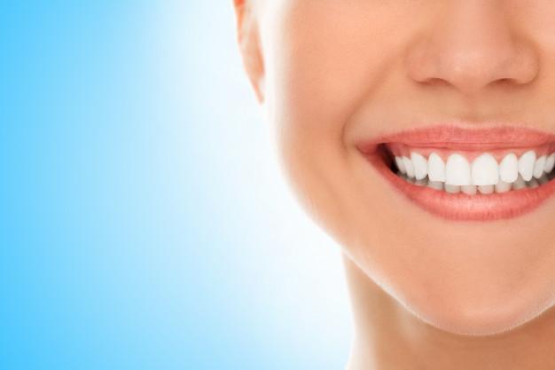 Um artigo útil sobre atendimento odontológico que oferece muitas dicas úteis, Melhores Planos De Saúde